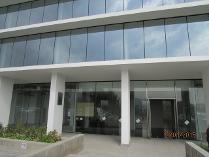 Oficina en arriendo en Las Condes/avda.la Dehesa, Lo Barnechea, Lo Barnechea