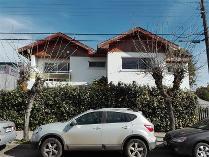 Casa en venta en Plaza San Carlos, San Carlos, San Carlos