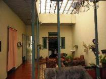 Casa en venta en Cúcuta, Cúcuta