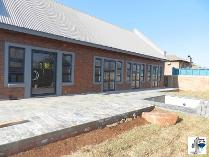 3 Bedroom Townhouse For Sale In Mooivallei Park 704872