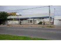 Casa en arriendo en Huanhuali, La Serena, La Serena