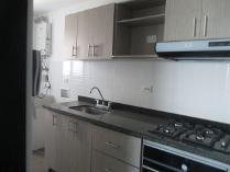 Apartamento en arriendo en Limonar V Sector, Ibague