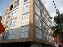 Apartamento en venta en Pasadena, Suba