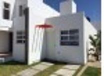 Casa En Venta, La Fragua, León, Guanajuato