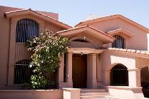 Venta - Casa En Venta En Raquet Club Segunda Sección - 137 - Hermosillo Sonora
