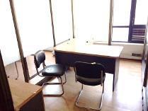 Oficina en venta en Isidora Goyenechea/avenida El Bosque Norte, Las Condes, Las Condes