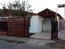 Casa en venta en Los Pajaritos/ Providencia, Maipú, Maipú