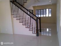 /for-rent/house-lot-ncr-metro-manila-pinas/3br-house-lot-for-rent-at-pulang-lupa-pinas-property-id-rr0992482_59799