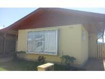 Casa en venta en Huingan/barros Arana, Temuco, Temuco