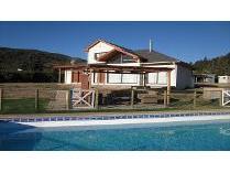 Casa en venta en -1, Limache, Limache