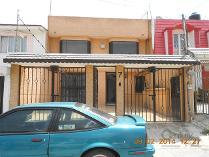 Renta De Casa En Tlalnepantla