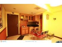 /for-rent/condominium-manila-metro-manila-ncr/1br-condominium-for-rent-at-ermita-manila-property-id-rr0999681_60297
