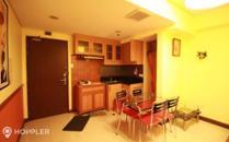 /for-rent/condominium-ncr-metro-manila-manila/1br-condominium-for-rent-at-ermita-manila-property-id-rr0999681_60297
