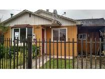 Casa en venta en Pasaje Lomas Verdes- Cajòn/pasaje El Mirador, Vilcún, Vilcún