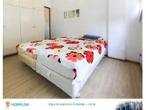 /for-rent/townhouse-ncr-metro-manila-makati/3br-townhouse-for-rent-at-san-antonio-village-makati-property-id-rr0215183_60379