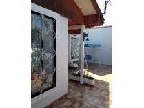 Casa en venta en Jardin Del Valle/ El Portezuelo, Pudahuel, Pudahuel