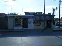 Colonia Seccion 16, Matamoros, Tamaulipas 0