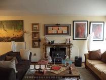 Casa en venta en Hernando De Magallanes / Apoquindo, Las Condes, Las Condes