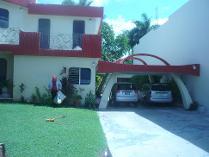 Residencia En El Campestre