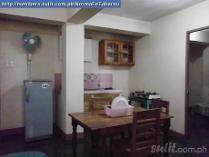 1 Bedroom Apartment And Condominium To Rent In Manila