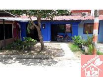 Casa en venta en Arauca, Arauca
