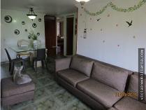 Apartamento en venta en Cundinamarca