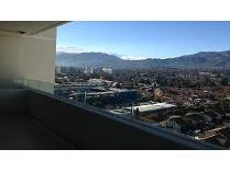 Departamento en venta en Av Las Condes/ Padre Hurtado, Las Condes, Las Condes