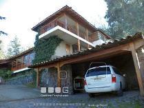 Casa en arriendo en Gran Vía / Vía Roja, Vitacura, Vitacura