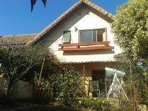 Casa en venta en Miraflores Alto, Viña Del Mar, Viña Del Mar