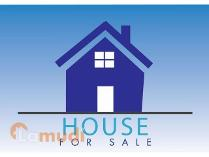 2062sqm Floor Area 35 Sqm Lot Area Block 8 Lot 3, House And Lot, San Marino West Iii, Cavite For Sale