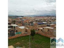 Apartamento en venta en Mosquera, Mosquera