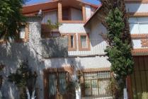 Venta Y Renta - Rcq7702, Valle Dorado - Tlalnepantla De Baz Estado De México