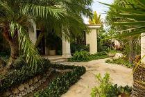 Venta - Residencia De Lujo En Venta En La Colonia Campestre - 547 - Mérida Yucatán