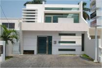 Venta Y Renta - Hermosa Casa Nueva Para Oficinas U Habitacional En Avenida Importante - 23 - Mérida Yucatán