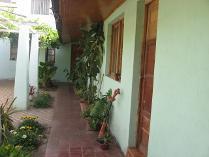 Casa en venta en Mapocho/neptuno, Cerro Navia, Cerro Navia