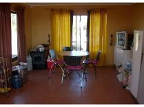 Casa en venta en Chillán, Chillán