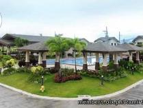 2 Bedroom House And Lot, Townhouse And Subdivision For Sale In Cabuyao
