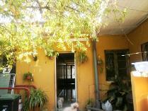 Casa en venta en Cerro Navia, Cerro Navia