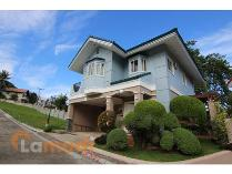 217sqm Floor, 167sqm Lot, 3 Bedroom, House And Lot, Cebu, Cebu For Sale