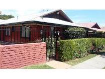 Casa en arriendo en Bombero Villalobos/enrique Molina, Rancagua, Rancagua