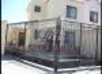 Casas En Venta De 550000mn, Paseo Del Prado, Juárez