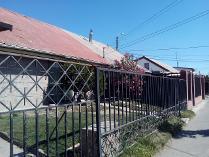 Casa en venta en Arturo Prat/los Andes, Rancagua, Rancagua