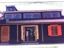 Casa en venta en San Fancisco, Limache, Limache