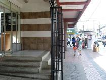 Oficina en arriendo en Linares, Linares