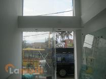 Local Comercial en arriendo en Póngase En Contacto Con El Vendedor Para La Dirección, Envigado, La Paz, Envigado, Envigado