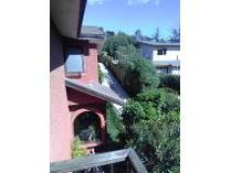 Casa en venta en Martin De Salvatierra/general Bulnes/estadio Espanol, Viña Del Mar, Viña Del Mar