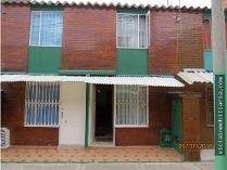 Casa en venta en Villa Candelaria, Ciudad Bolívar