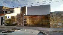 Hermosa Casa En Mérida, En Colonia Campestre, Llama Ahora !! Nueva !!
