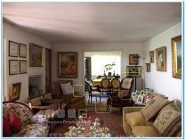 Casa en venta en Presidente Riesco / Gerónimo De Alderete, Las Condes, Las Condes