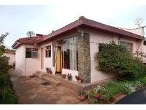 Casa en venta en Casa En Limache Central / Excelente Conectividad, Limache, Limache